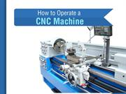 CNC Lathe Machinery Sales Australia – Things to know