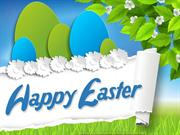 Easter Greetings (6)