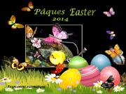 paques-easter-2014-charlotte