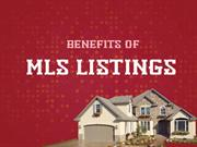 Visit MaxWell South Star for MLS Listings of Calgary