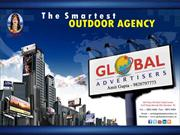 Media Advertising Agencies mumbai