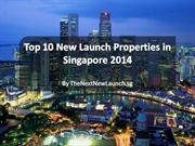 Highline Residences – Luxury Project on Kim Tian Road, Tiong Bahru