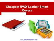 IPAD Cases With Keyboard Now Available Online