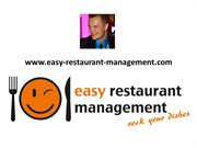Restaurant mehr Gäste? - www.easy-restaurant-management.com