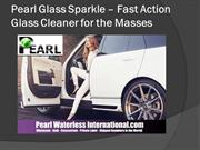 Pearl_Glass_Sparkle_–_Fast_Action_Glass_Cleaner