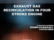 exhaust-gas-recirculation-in-four-stroke-engine