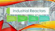 Industrial Reactors