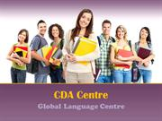 French Language Class in Kolkata