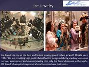 ExploreThe Good Quality Jewelry Products At Affordable Prices