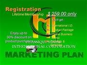CHI Marketing for Revision2.pps
