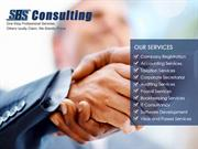 auditing_services