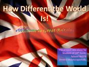 How_Different_the_World_Is