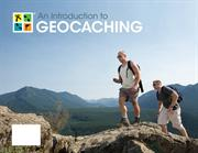 An Introduction to Geocaching