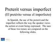 CH08_3_Preterit_versus_imperfect