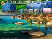 septic tank, stp system, ipal system, wwtp system, spesialis stp