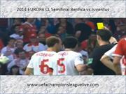 Live Sevilla FC vs Valencia Now