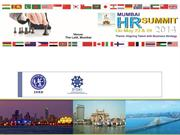 Mumbai HR Summit 2014
