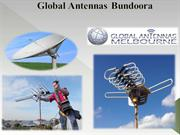 TV Antenna Installation Bundoora