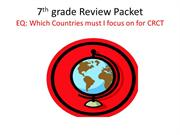 v7Review Packet