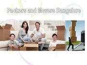 Best5th.in services @ http://packersmoversbangalore.best5th.in/