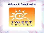 PPT of Sightseeing Tours Budapest