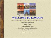 welcome_to_london