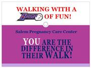 SPCC Walk Slideshow
