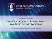 AES2013