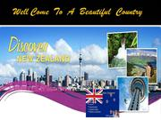 well come to new zealand 2
