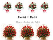 florist in delhi | send flowers to delhi online