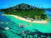 FIJI ISLAND.pptx best ever