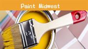 Paint Midwest- Professional Painting Services