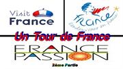Un Tour de France - 2eme Partie