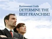 Start Your Franchising in Kansas City - FranNet