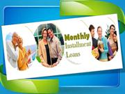 Long Term Loans- Avail Same Day Cash Loans with Small Installment