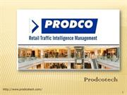 Enhance Customer Experience with Retail Traffic Intelligence