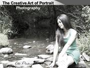 The Creative Art of Portrait Photography