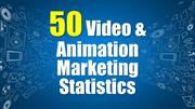 Express Video SEO - Video Marketing
