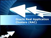 introduction-to-oracle-real-application-clusters-rac_56900