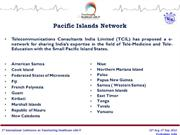 Pacific_Island Network