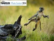 NG Traveler Photo Contest 2014 (part 4)