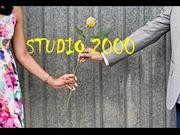 Affordable Photography Studio In Toronto