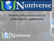 Buy Best Prohormones Online