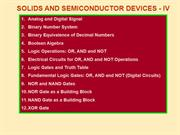 Solids_And_Semiconductor_Devices_4