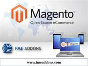 Rich Snippet Magento Extension