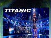 TITANIC MY HEART WILL GO ON CELINE DION