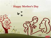Mother's Day 2014 | Gifts for Mother's day | Online Coupons