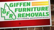 Interstate Removals and House, Office Furniture Removalist in Brisbane