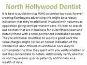 children dentist- kids dentist in north Hollywood