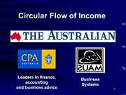 circular-flow-of-income_2